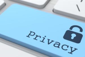 Privacy-720×340