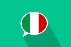 italian-for-foreigners-768×384