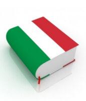 corsiitaliano_stranieri