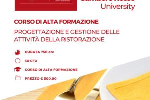 1080×1080 – ALFO-Progettazione e gestione delle attività della ristorazione