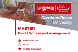 1080×1080 – MASTER Food _ Wine export management