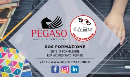 Perché gli studenti italiani scelgono Unipegaso?